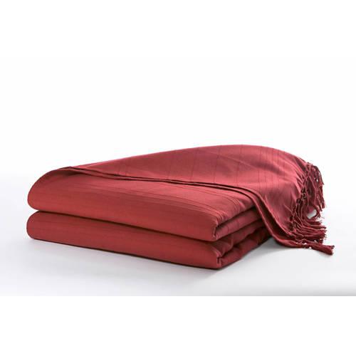 Mozaique Grand foulard (275x275 cm)