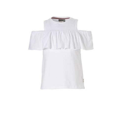 T-shirt Akai