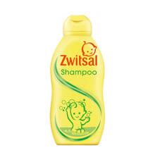 shampoo - 200 ml - baby
