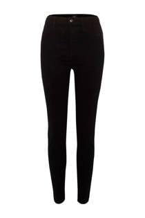 River Island 7/8 high waisted skinny jeans Harper (dames)