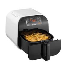 FX1050 Fry Delight XL hete lucht friteuse