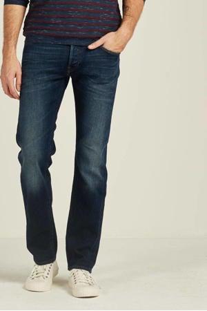 regular fit jeans Daren Bright Blue