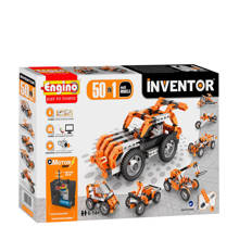 Inventor 50 in 1