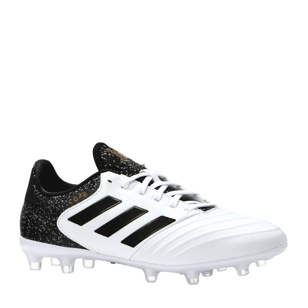 buy online 025ce 49ab8 adidasperformance Copa 18.2 FG voetbalschoenen