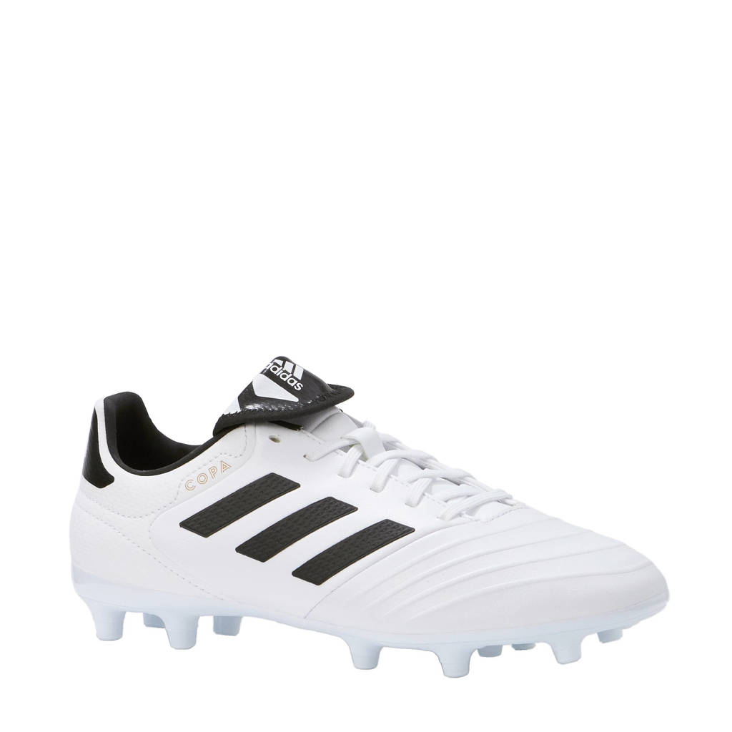 best service 31b11 6564d adidas performance Copa 18.3 FG voetbalschoenen, Witzwart