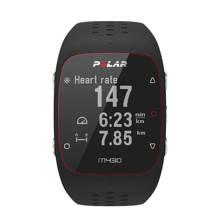 M430 GPS sporthorloge
