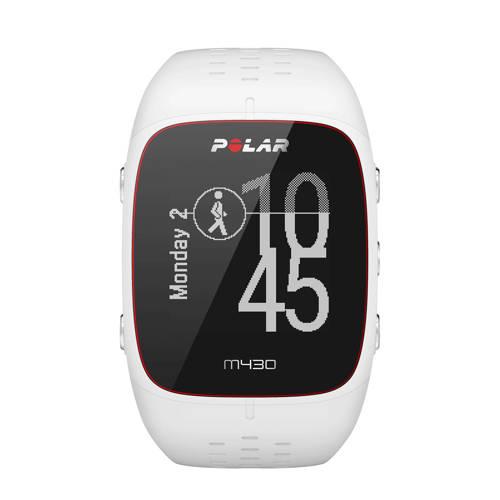 Polar M430 S GPS sporthorloge kopen