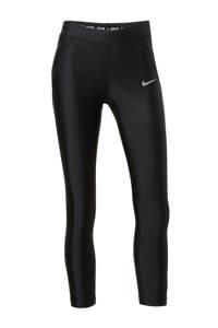Nike / Nike sportbroek