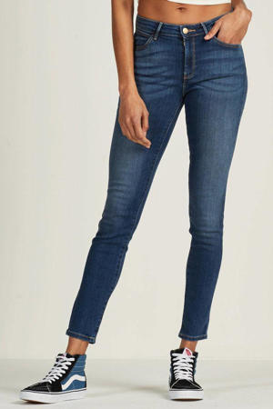 Body bespoke skinny fit jeans