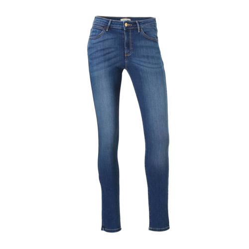 Wrangler Body bespoke skinny fit jeans