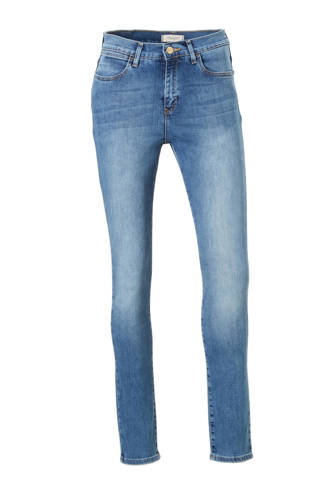 Body bespoke high skinny fit jeans