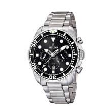 Sport F16564/C chronograaf