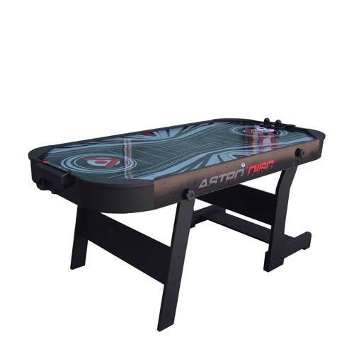 BUFFALO AIRHOCKEY TAFEL ASTRO DISC 6FT. FOLDING LEGS Stuk