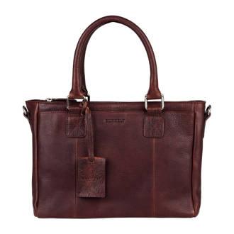 88f2859d8b15d5 BURKELY Dames tassen bij wehkamp - Gratis bezorging vanaf 20.-