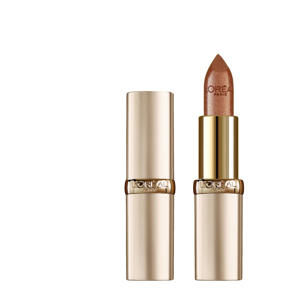 Color Riche - 342 Copper Crystal - lippenstift