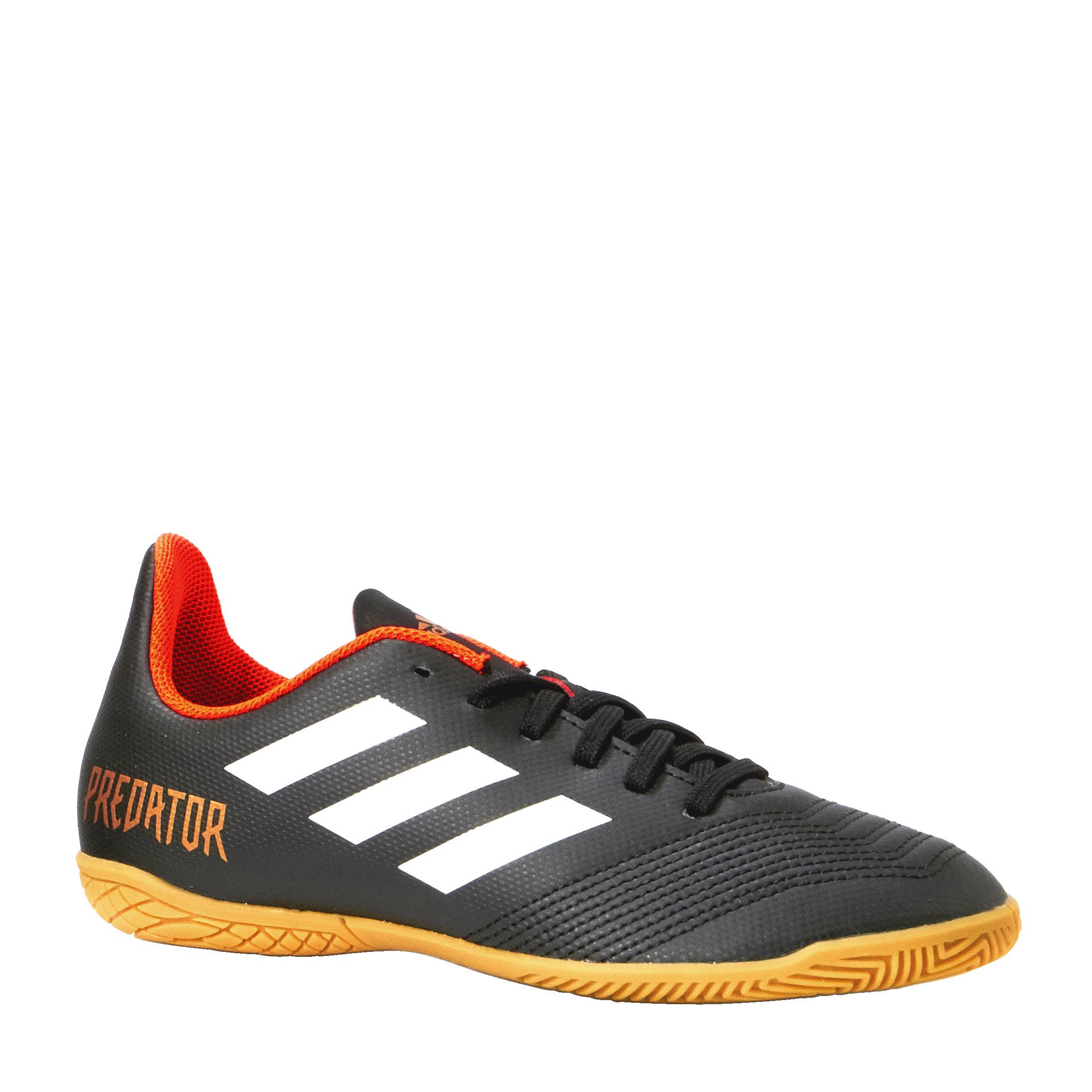 adidas performance Predator Tango 18.4 IN ...