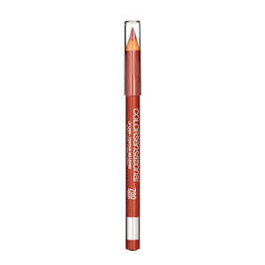 Color Sensational lippenpotlood - 750 Choco Pop