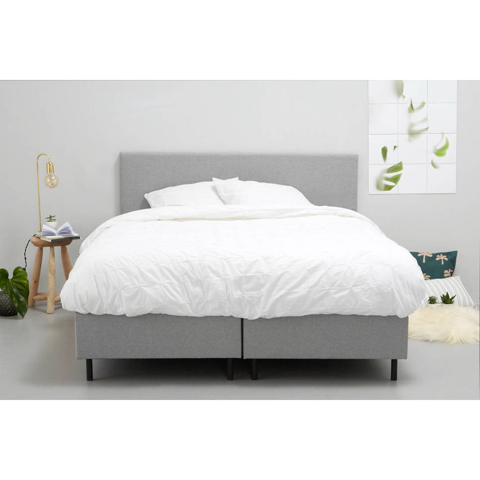 whkmp\'s own complete boxspring Oslo | wehkamp