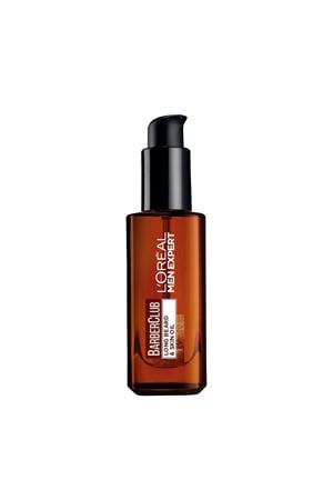 BarberClub Long Beard & Skin Oil 30ml - gezichtsolie