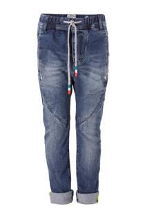 Vingino Edgar tapered fit jeans (jongens)