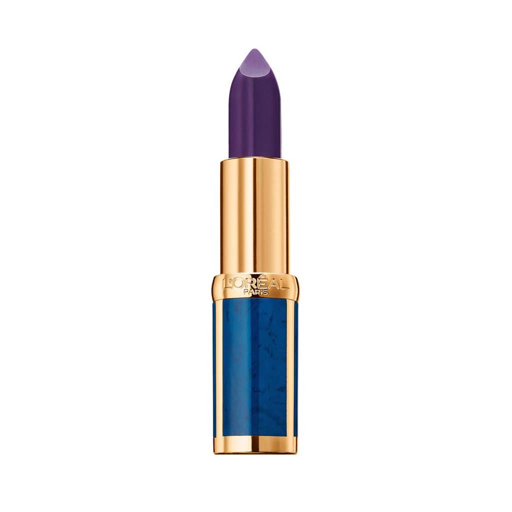 L'Oréal Paris Color Riche x Balmain - 467 Freedom - Lippenstift