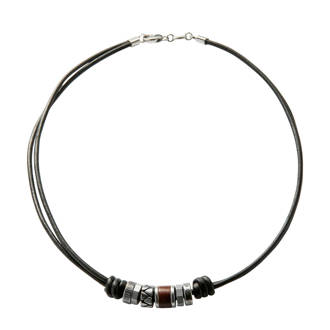 collier JF84068040