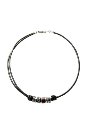Vintage Casual Heren Collier JF84068040
