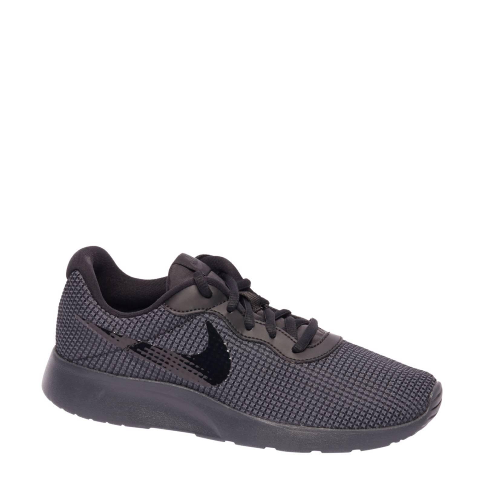 in stock 9408d 107d7 Nike Tanjun SE sneakers  wehkamp