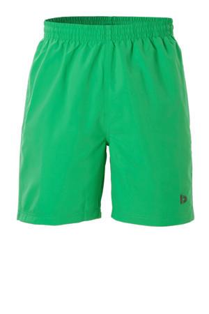 sport/zwemshort groen