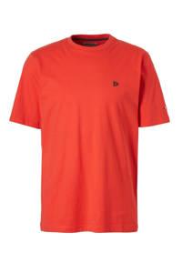 Donnay   sport T-shirt oranje, Oranje