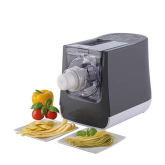 99333 pastamachine
