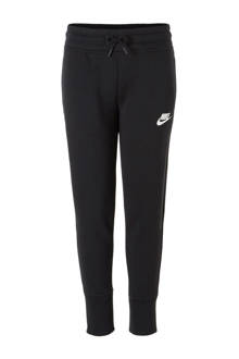 Tech Fleece joggingbroek