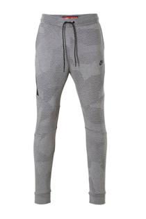 Nike   joggingbroek (heren)