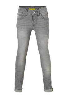 Vingino Adimar skinny fit jeans (jongens)