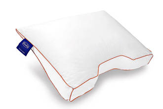 synthetisch kussen Flexiform (60x70 cm)