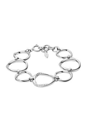 Classics Dames Armband JF01145040