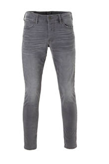J&J Intelligence Glenn regular fit jeans