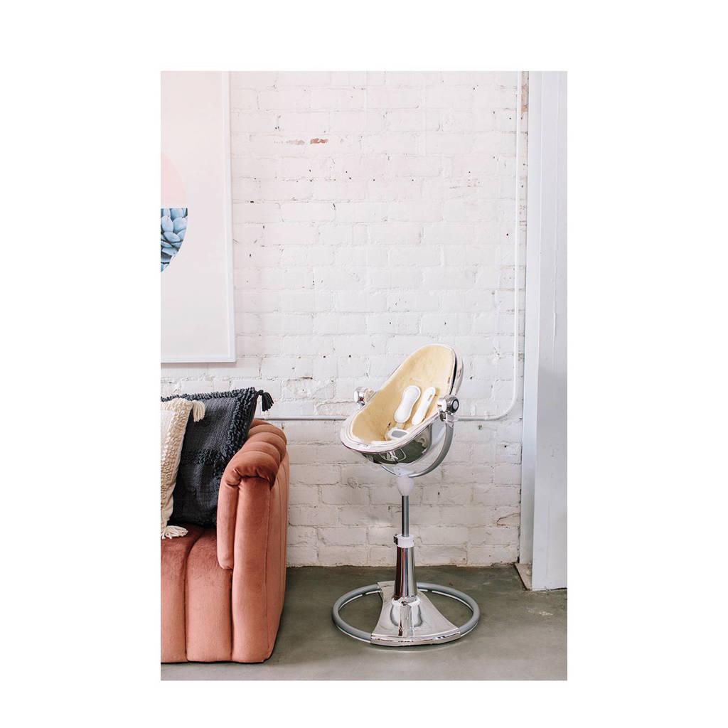 Bloom Fresco Kinderstoel.Bloom Wooly Inleg Voor De Fresco Kinderstoel Wehkamp