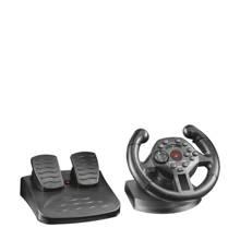 GXT 570 Compact Vibration racestuur (PC/PS3)