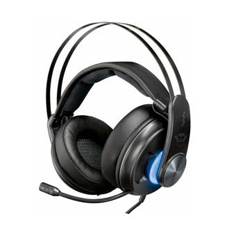 GXT 383 Dion 7.1 Bass Vibration gaming headset