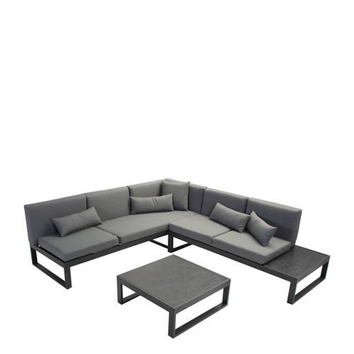 SenS-Line loungeset Malaga met ligbedfunctie kopen