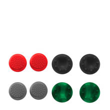 Thumb Grips 8-pack PS4