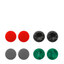 GXT 264 Thumb Grips 8-pack Xbox One