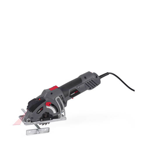 Powerplus POWE30040 mini-invalzaag kopen