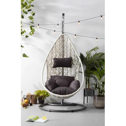 SenS-Line hangstoel Mona Relax kopen
