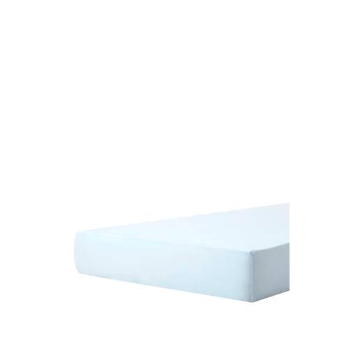 Beddinghouse hoeslaken tot 24 cm matras