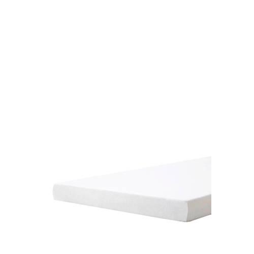 Beddinghouse hoeslaken topdekmatras tot 7 cm