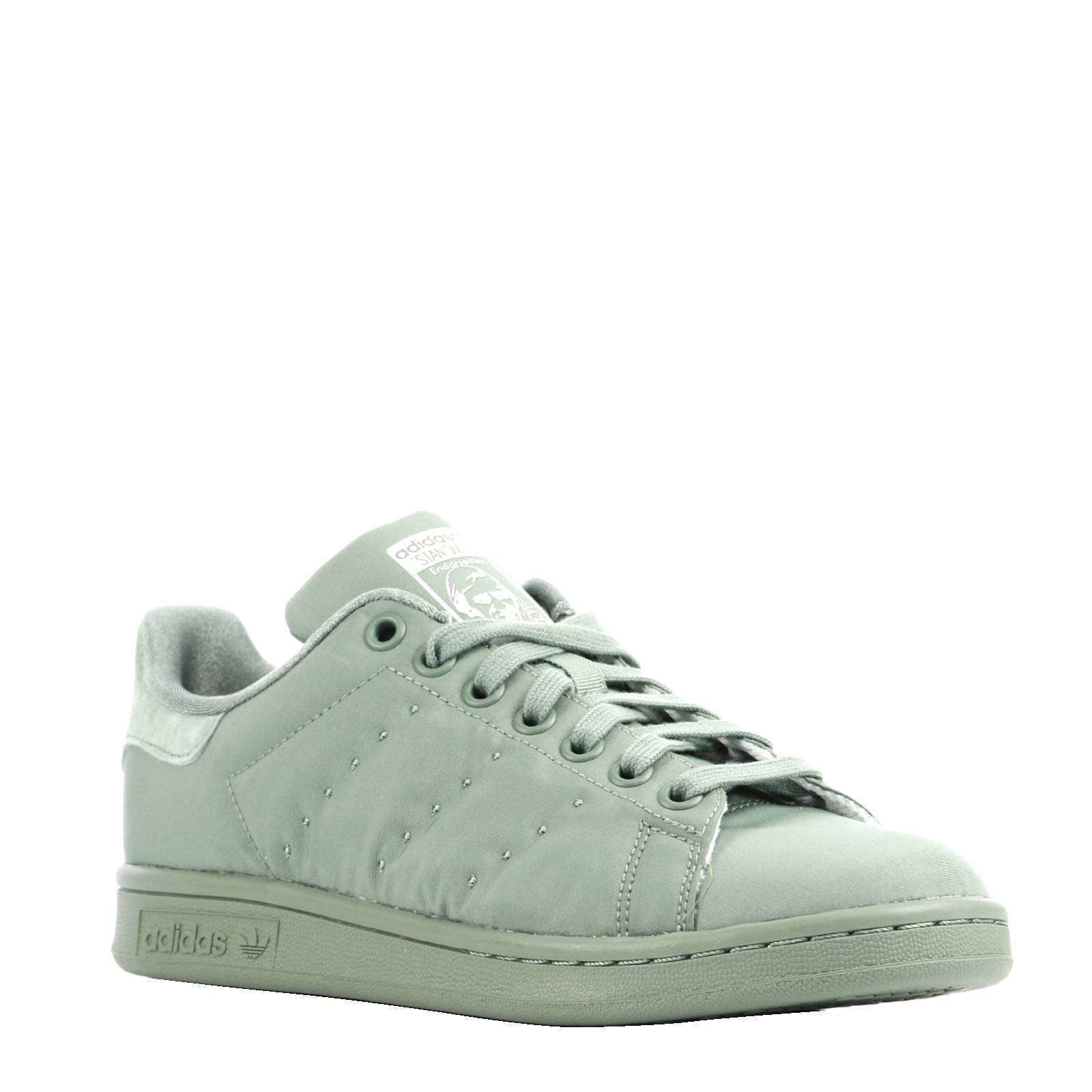 adidas stan smith dames wehkamp