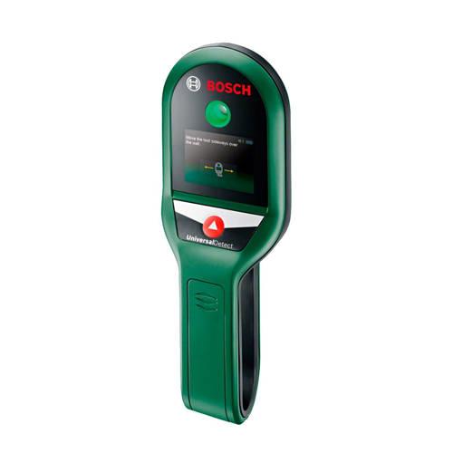 Bosch UniversalDetect digitale detector kopen