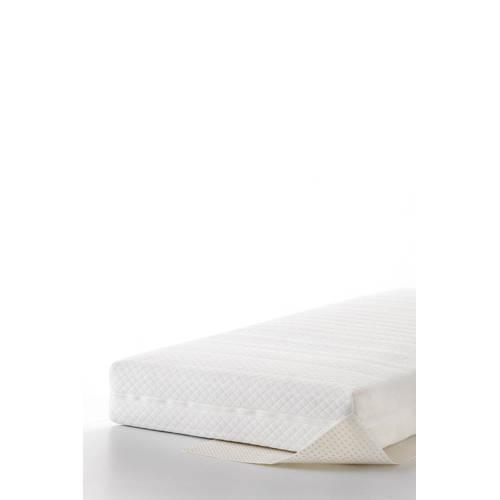 Golden Crown anti slip matrasonderlegger